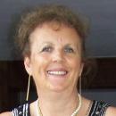 Michelle Pasquier-Droubitch