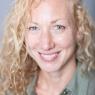 Julie Texier
