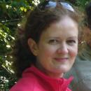 Laure Duclos