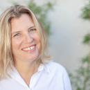 Julie Baillon