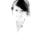 Julie Duthoy