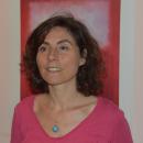 Julie Valat