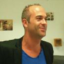 Julien Rose