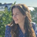 Julie Neveu