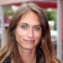 Juliette Boussuat