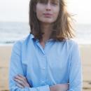 Juliette Portier