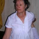 ANNE-MARIE BURSELL