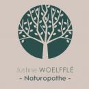 Justine Woelfflé