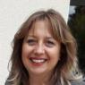 Carlyne Vié