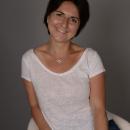 Karine Delacourt
