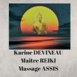 Karine Devineau