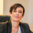 Karine Villa