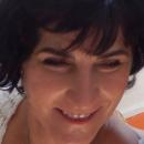 Karine Rinsant