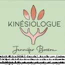 Jennifer Bossou
