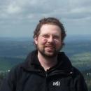 Kevin Solinski