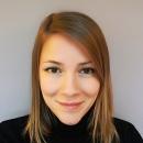 Mélanie Stainier