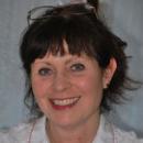 Nicole Andry