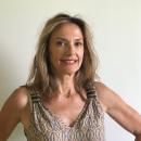 Patricia Perrot