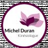 Michel Duran