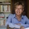 Chrystèle Stawinski