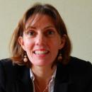 KARINE LE LANNIER