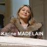 Karine Madelain