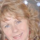 Kristine Mulhauser