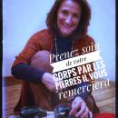 Anne Cornier