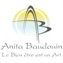 Anita Baudouin