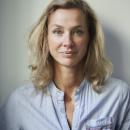Fabienne Chevalier