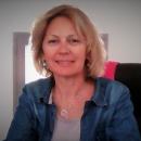 Corinne Blanc