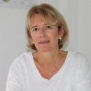Sylvie Pruvot