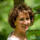 Jacqueline Balmat