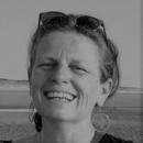 Laure-Anne Bardinet