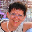 Martine Lagouvardos