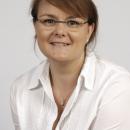 Stéphanie Lallauret