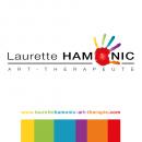 Laurette Hamonic