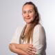 Laure Ricca Praticien en massage ayurvédique ROGNES
