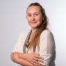 Laure Ricca