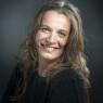 Isabelle Almeras-Heyraud