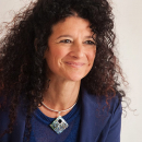 Isabelle Laurencin