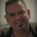 Laurent Wajs