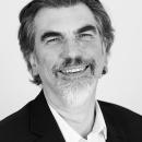Laurent Claret
