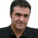 Laurent Coussirat