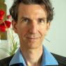 Laurent Saives