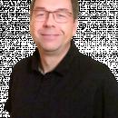 Laurent Chabanne