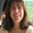 Catherine Ehleringer