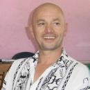 Stephane LE GUILLOU