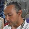 Emmanuel Leault