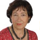 Marie-Claude Lefort